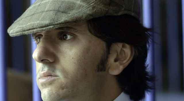 El sevillano Diego Ventura toreará en Escacena.