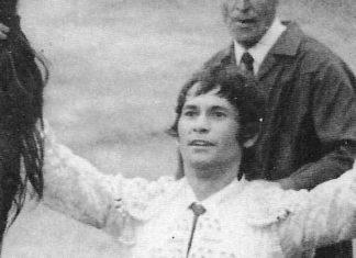 Palomo Linares, con los máximos trofeos.
