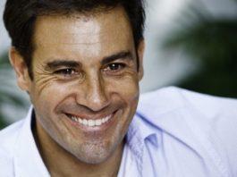 El diestro onubense Miguel Báez 'Litri'.