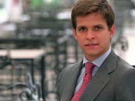 El Juli, autor de la 'Mejor faena' de la temporada en Huelva.