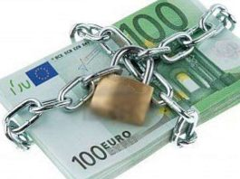 Sobre un presupuesto de 100.000 euros, la empresa organizadora decide suspender porque el Ayuntamiento no colabora con ¡5.000 euros!