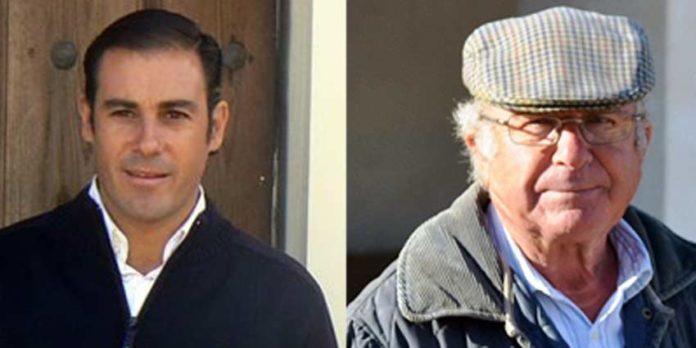 Miguel Litri y José Escobar bien merecían haber sido reconocidos en su tierra onubense el próximo 28 de febrero.
