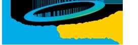 Huelva Taurina Logo